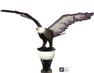 EAGLE_186