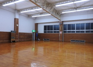 宮城県体育館03